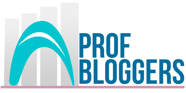 Profbloggers.nl